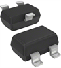 Diodes - Rectifiers - Arrays -- CDBV3-40S-G-ND -Image