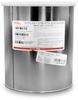 Henkel Loctite STYCAST 2760 Epoxy Encapsulant Part A Black 1 gal Pail -- 2760 PTA BLK 8LB