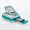 Mobile Thermal Transfer Printer -- THERMOMARK PRIME