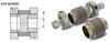 Modular Type Bellows Coupling Bellows (metric) -- S60SFXM03805565 -Image