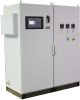 EKOHEAT Induction Heating System -- 200/30-Image