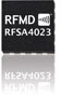 RF Attenuator - Temp Variable - Thermopad -- RFSA4023