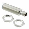 Proximity Sensors -- 1882-1248-ND -Image
