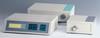 Meditec E160 High Series -- B2213