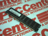 MICRON TECHNOLOGY INC MT8LSDT1664AG-10EB1 ( MEMORY BOARD 128MB PC100 SDRAM 100MHZ 168PIN ) -Image