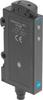 Fiber-optic unit -- SOE4-FO-L-HF2-1P-M8 - Image