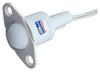 Proximity Sensors, Alarm & Security Switches -- MCS-114 -Image