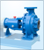 Promix Process Pumps -- RKC-RKCS Series