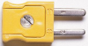Thermocouple Connector -- 48F5799