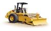 CP56 Vibratory Soil Compactor -- CP56 Vibratory Soil Compactor