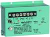 1.5W Utility Amplifier -- 37365