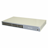 Power over Ethernet (PoE) -- 993-1168-ND
