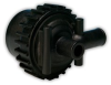 Plastic Sealless Centrifugal Pump -- 59530-0000