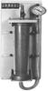 Larson-Lane Condensate Analyzer -- CH-16