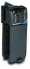 8PT 110VAC INPUT -- D2-08NA-1 -- View Larger Image