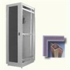 RC Series - Industrial Cabinets