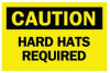 BRADY - 84535 - Safety Sign -- 519290