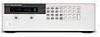 AC Power Source -- Keysight Agilent HP 6812B