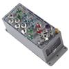 Pneumatic Intelligent Pressure Scanner -- Model 9116