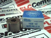BUSHING TAPER LOCK -- 100812