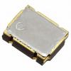 Oscillators -- 1253-1269-1-ND - Image