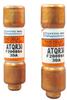 Low Voltage UL/CSA Fuses: ATQR - Class CC - Time-Delay -- ATQR8/10
