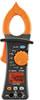 Clamp Meter -- Keysight Agilent HP U1192A
