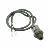 Pressure Sensors, Transducers -- 223-1601-ND