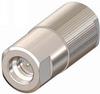 RF Coaxial Termination -- SF8012-6009