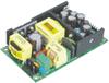 Universal Input AC-DC PCB Open Frame Triple Output Internal Switching Power Supplies -- TPSBU80 Series 80 Watt