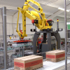 Robotic Box Palletizers - Image