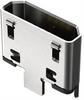 USB, DVI, HDMI Connectors -- 2073-USB3160-30-0170-0-CTR-ND -Image