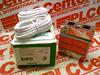 SCHNEIDER ELECTRIC VDIR626101 ( TELE MODULE T101- BT SECOND 8PORT ) -Image