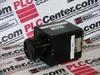 DALSA INC CL-G12098G-STDL ( COLOR CAMERA ) -Image