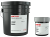 Industrial Coatings -- LOCTITE EDAG 1020A E&C -Image