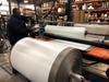 Flexible Materials Converting