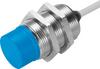 Proximity sensor -- SIED-M30NB-ZO-K-L - Image