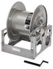 Manual or Power Storage Rewind Reel -- C -Image