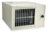 Electric Heater,Fan Coil,208V,1 Ph,5 kW -- 2HCX8 - Image
