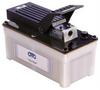 OTC 4020 Air Hydraulic Pump -- OTC4020 - Image