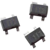 RF Small Signal Amplifiers -- 49H8492