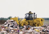 816F Series 2 Landfill Compactor