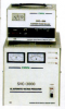 SVC Series Single-phase & Three-phase High Accuracy Full Automatic AC Voltage