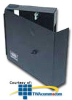 Hubbell FTU Single Door Wall Mount Cabinets -- FTUXSP -- View Larger Image