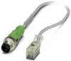 Sensor/actuator cable - 1453261 -- 1453261 - Image