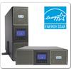 Online Double-Conversion UnInterruptable Power Supplies -- Eaton 9PX