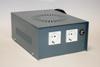 Japanese 100V Voltage Converters -- JAEU1010