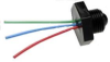 Fluid Level Sensor -- LLE Series - Image