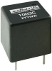 MURATA POWER SOLUTIONS - 1001C - Pulse Transformer -- 580088