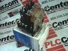 POWER RELAY 12VDC 330OHM 4.4W -- PM17DY12